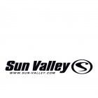Sun Valley TV
