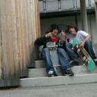 skatebook73