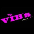 vibscrew741