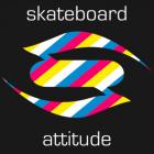 skateboardattitude