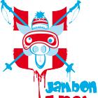 JambonKrew