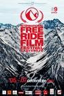 freeridefilmfestival