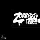 zorroovideo