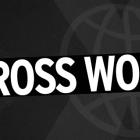 CrossWorldTV