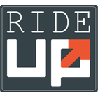 ride.up