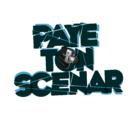 Paye Ton Scenar