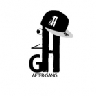 Aftergang