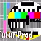 TuturProd
