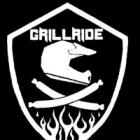 grillride