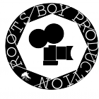 RootsBoyProduction