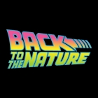 BackToTheNature