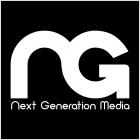 NextGenerationMedia