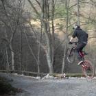 Rider...38