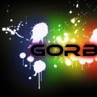 GorbTeam