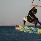 kitesurfkgg