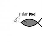 Fisherprod