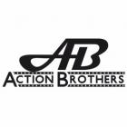 ActionBros