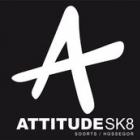 attitudesk8com