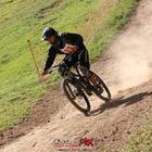 thebreizhbiker
