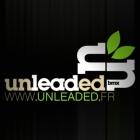 UnleadedBmx