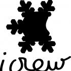 iCrew