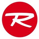 Racing_TV