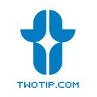 TwoTip