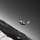 freeheel_rider