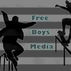 FreeBoysMedia