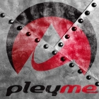 pleyme