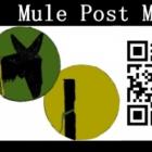 MulePostMedia