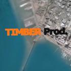 Timberprod