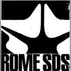 RomeSDSFrance