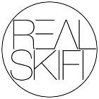 RealSkifi