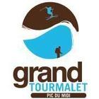 GrandTourmalet
