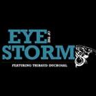Eyeofthestorm