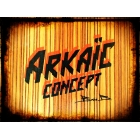 Arkaic
