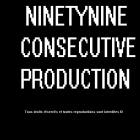 ProductionNinetyNine
