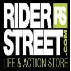 riderstreet