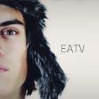 Elias Ambuhl TV