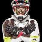 The_Swiss_Rider