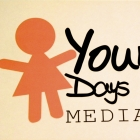 young_days_media