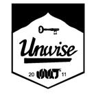 Unwise