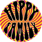 Hippy_Family