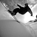 skienssemble