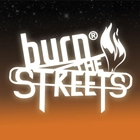 burn_the_streets