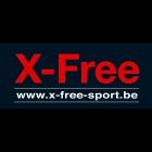 Xfreesport