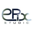 EPIX_STUDIO