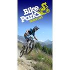 BikeParkStluc