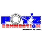 PoyzConnection
